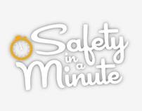Safety in a Minute