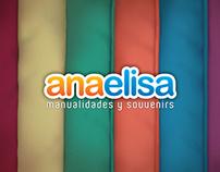 Anaelisa: Taller de manualidades, especialistas en muñe