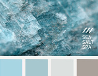 SSS-SEA SALT SPA BRANDING-DUBAI