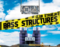BASS STRUCTURES