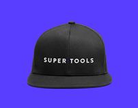Supertools