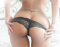 Gaia Lima