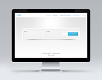 Jobs site Login