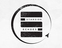 StarSide Echoes
