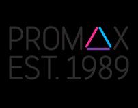 Promax 2010