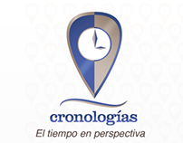 Branding: Cronologías