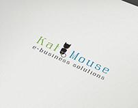 Kat Mouse