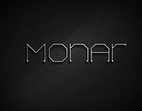 Monar Fashion