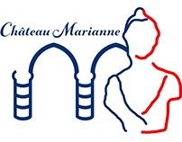 Château Marianne