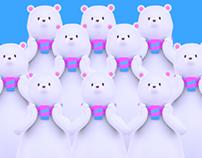 Animation Stickers