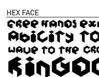 Hex Face