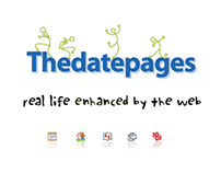 Thedatepages (2004)