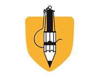 Academia Langreo