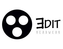Edit Headwear Catalogue 2013