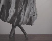 Dziurawy kamień 1