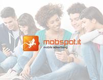 Mobspot