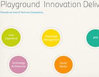 Presentation Company