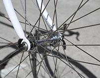Culla Bikes