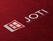 Logo - Joti