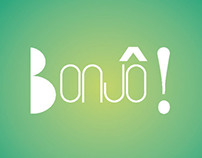 BONJÔ! (Spanish version)