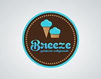 Breeze Branding