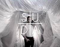 SUDA - movie
