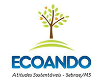 ECOANDO - SEBRAE