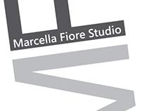 Marcella Fiore Studio