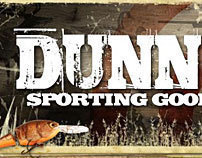 Dunn's Sporting Goods