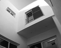 AV House, 2011