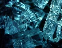 GlassDelux