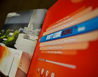 Ebli Residence Brochure   I   Marsa Alam