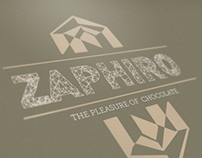 Zaphiro(the pleasure of chocolate)