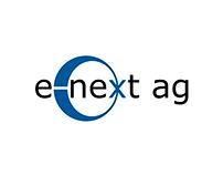 e-next AG