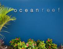 Ocean Reef Condos