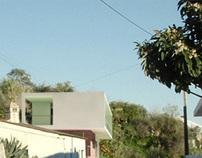 Artur House - V.N.Barquinha, Portugal 2005