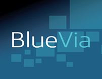 Telefonica / BlueVia