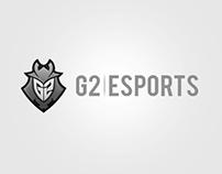 @G2Esports
