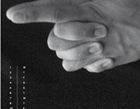 Calendar of Hands