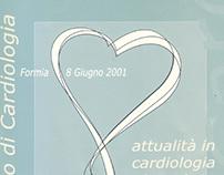 Cardiology Congress