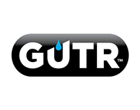 GUTR Packaging