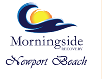 Morningside Recovery Newport Beach
