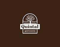 Quintal Gastronomia