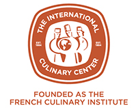 Advertising - The International Culinary Center