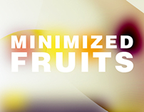 Minimized Fruits