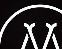 Víctor Martínez / Personal Branding