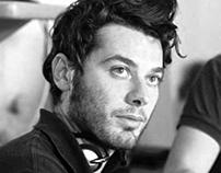 Stefano Lodovichi - Director