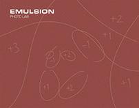 Emulsion Photo Lab