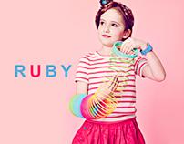 Ruby Ruby Ruby