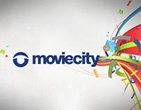 MOVIECITY | Más y mejores películas